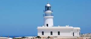 Mudanza de Valencia a Menorca