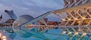 Otros servicios en tu mudanza de Barcelona a Valencia