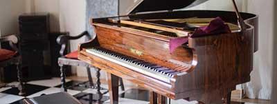 ¿Cómo hacemos el transporte de pianos?